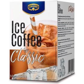 Кава холодна Kruger Ice Coffee Classic 120 г