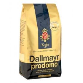 Кава Dallmayr Prodomo в зернах 500г
