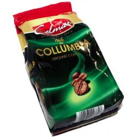 Кава Celmar Collumbia мелена 500г