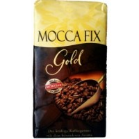Кава Mocca Fix Gold мелена 500 г