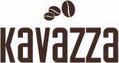 Інтернет магазин брендової кави і солодощів kavazza.com.ua